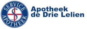 apotheek_logo
