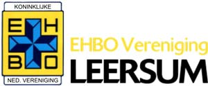 logo-ehbo