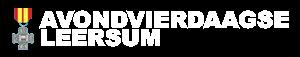 Avondvierdaagse Leersum – Amerongen