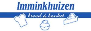 imminkhuizen_logo